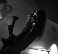 Ragehammer15