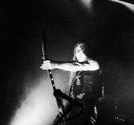 Ragehammer17