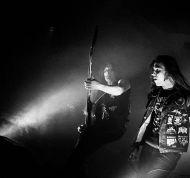 Ragehammer2