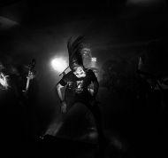 Ragehammer5