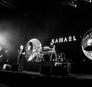 Samael11
