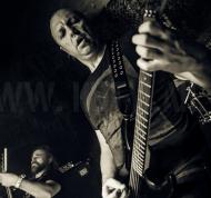 Squash Bowels - Goremageddon Festival 6. Niesky, Germany 08.11.2014 (10)