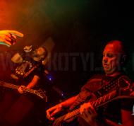 Squash Bowels - Goremageddon Festival 6. Niesky, Germany 08.11.2014 (11)
