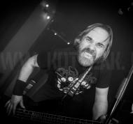 Squash Bowels - Goremageddon Festival 6. Niesky, Germany 08.11.2014 (13)