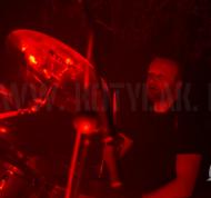 Squash Bowels - Goremageddon Festival 6. Niesky, Germany 08.11.2014 (16)