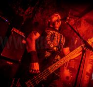 Squash Bowels - Goremageddon Festival 6. Niesky, Germany 08.11.2014 (4)