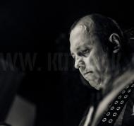 Squash Bowels - Goremageddon Festival 6. Niesky, Germany 08.11.2014 (6)
