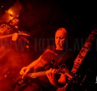 Squash Bowels - Goremageddon Festival 6. Niesky, Germany 08.11.2014 (7)