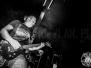 Squash Bowels: Fotorelacja z Goremageddon Festival 6. [08.11.2014]