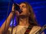 Strain: Fotorelacja z koncertu w Klubie Stodoła [15.11.2014]