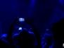 Tarja Turunen: Fotorelacja z koncertu w Klubie Wytwórnia [10.11.2014]
