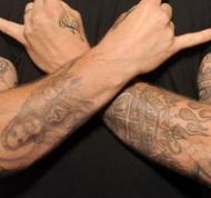 jesus-tattoos-520x296.jpg