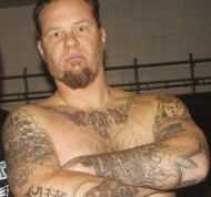 tatoo_tatuaz_james_hetfield_32_deathmagnetic_pl.jpg