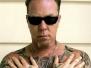 Tatuaże Jamesa 19