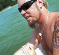 tatoo_tatuaz_james_hetfield_4_deathmagnetic_pl.png