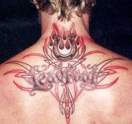 tatoo_tatuaz_james_hetfield_11_deathmagnetic_pl.jpg
