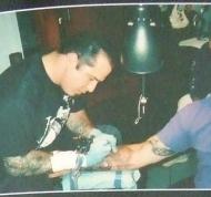 tatoo_tatuaz_james_hetfield_15_deathmagnetic_pl.jpg