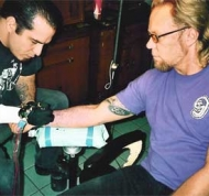tatoo_tatuaz_james_hetfield_16_deathmagnetic_pl.jpg