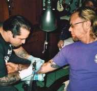 tatoo_tatuaz_james_hetfield_17_deathmagnetic_pl.jpg