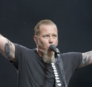 tatoo_tatuaz_james_hetfield_25_deathmagnetic_pl.jpg