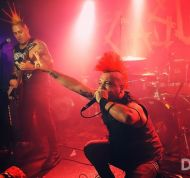 The Casualties02