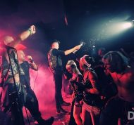The Casualties41