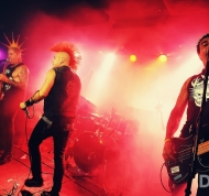 The Casualties03