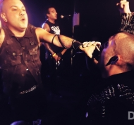 The Casualties13