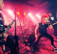 The Casualties23