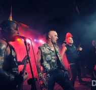 The Casualties47