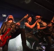 thermit_stodola_koncert_5