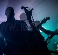 Thy Worshiper - Dzicz 2014 Wroclaw liverpoll klub 14.11.2014 foto Rafal kotylak www.kotylak.pl (1)