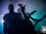 Thy Worshiper: Fotorelacja z koncertu ze Wrocławiu [14.11.2014]