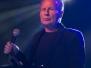 UFO: Fotorelacja z koncertu w Klubie Stodoła [04.03.2015]