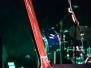 VooVoo: Fotorelacja z koncertu w Klubie Wytwórnia [16.11.2014]