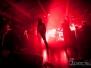 While She Sleeps: Fotorelacja z koncertu w warszawskiej Proximie [11.04.2015]