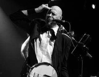 Olaf Deriglasoff