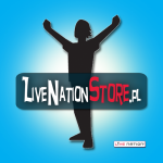 Live Nation Store