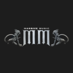 Massive Music