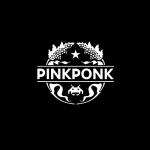 Pinkponk