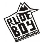 Klub RudeBoy