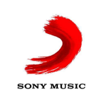 Sony Music Poland
