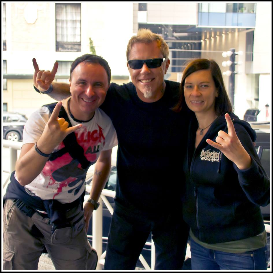 menios-kasia-james hetfield-metallica