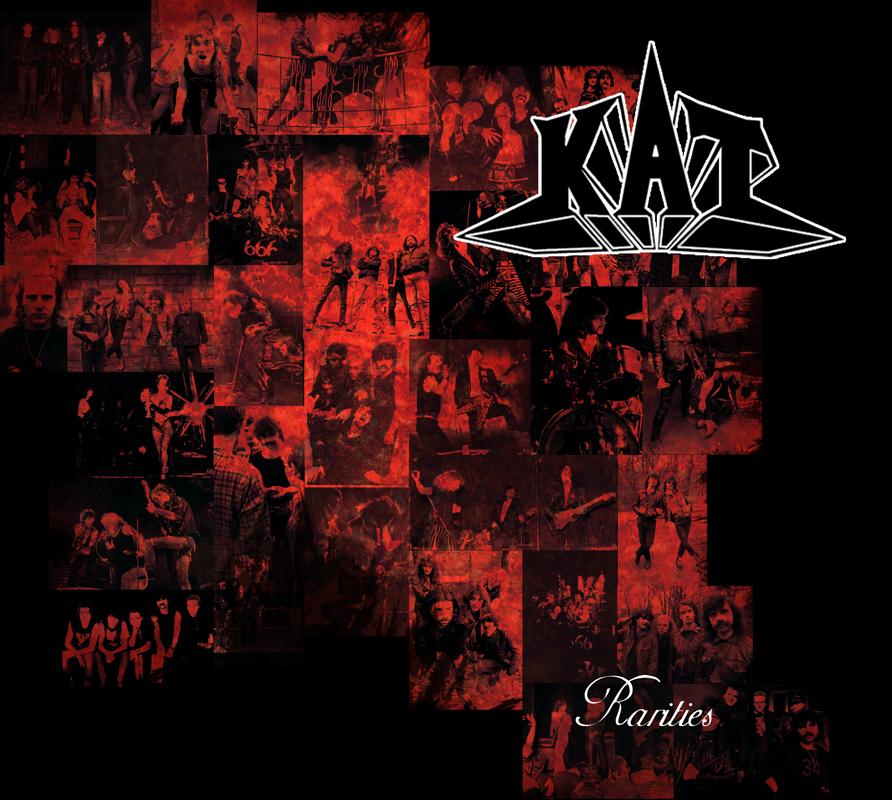 kat_rarities_front