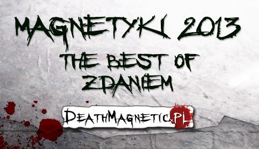 magnetyki-2013