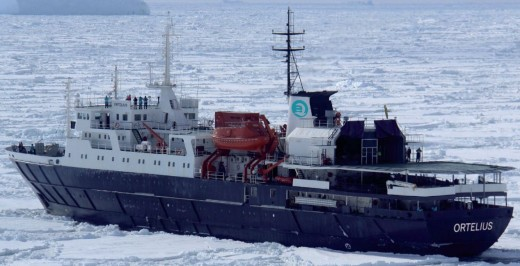 ortelius_01_2012_06_25_Oceanwide_Expeditions
