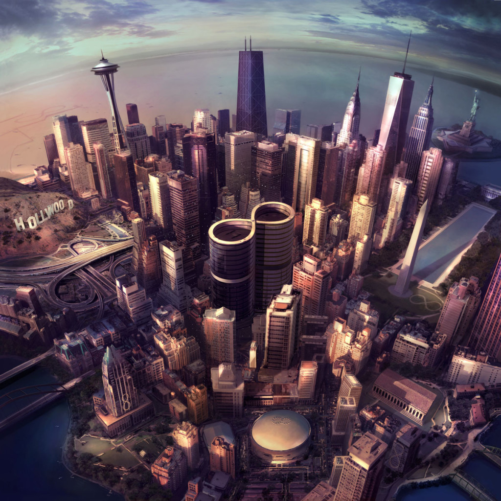 Foo-Fighters-Sonic-Highways.jpg