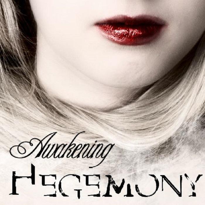 "Recenzja płyty Hegemony - ""Awakening"" EP"