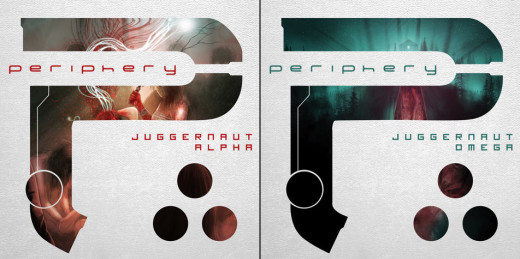 Periphery_Juggernaut_Alpha_Omega.jpg