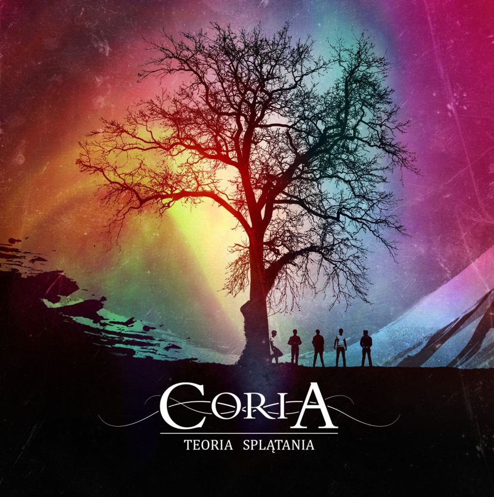 coria_teoria_splatania_metalmind_productions